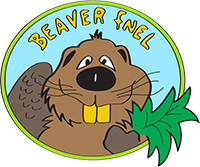 Beaver Fun Day @ Misäershaff